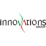 innovations_logo