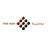 taw_jeeh