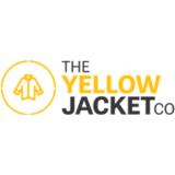 yellow_jacket_logo